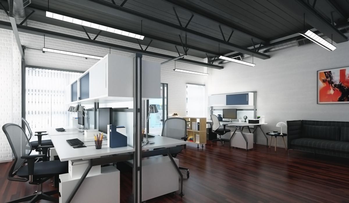 modern-office-2
